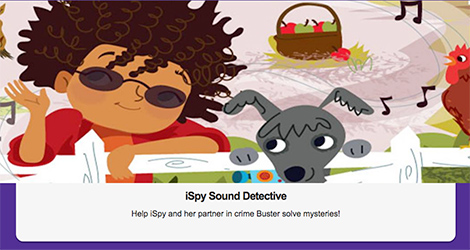 cbeebies_ispy_detective
